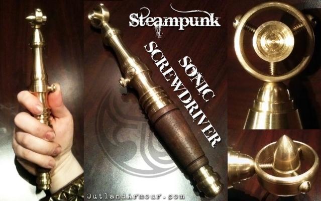 Films et Séries sauce Steampunk ! Steamp16
