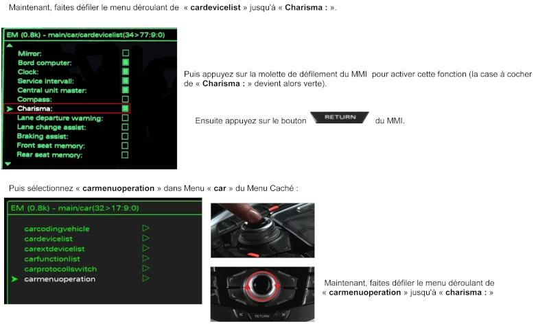 Audi drive select du pauvre. Audi_d11