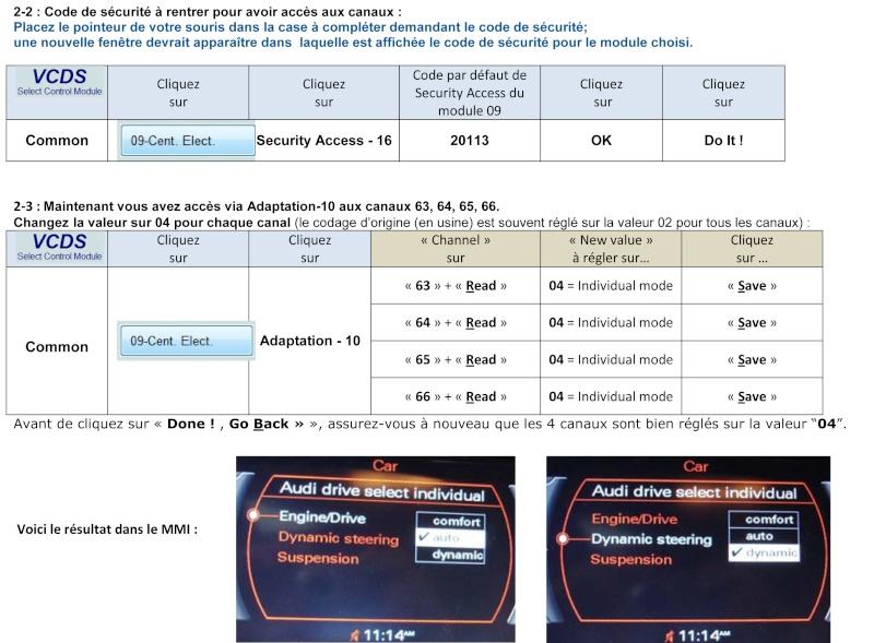 Audi drive select du pauvre. Audi_d14