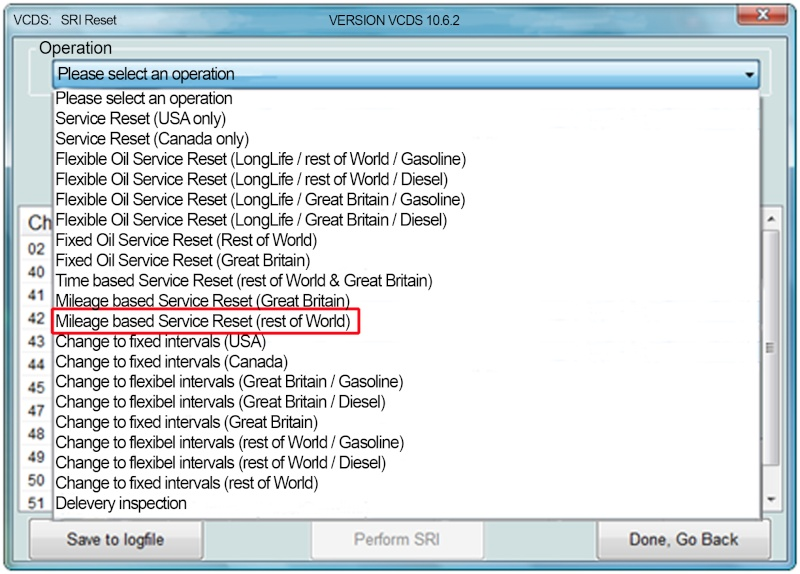 Reset Service entretien avec VAG-COM. Sri_re15