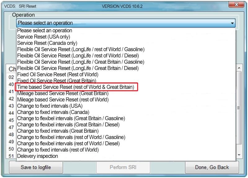 Reset Service entretien avec VAG-COM. Sri_re17