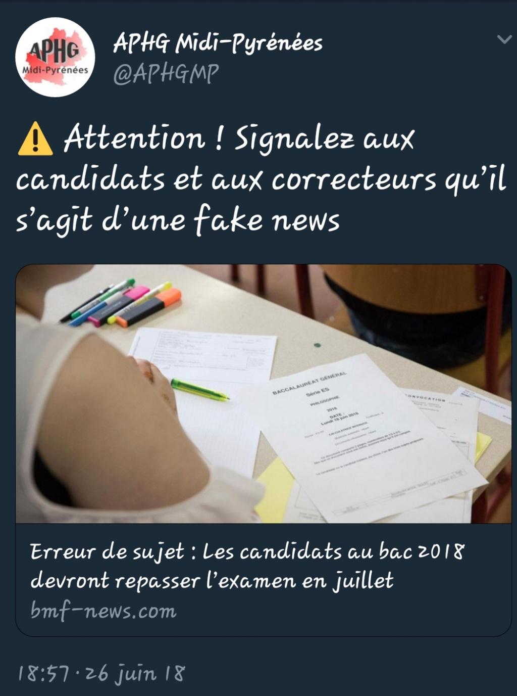 [Résolu : fake news] Bac Histoire-Geographie 2018 : erreur de sujet ? Screen13