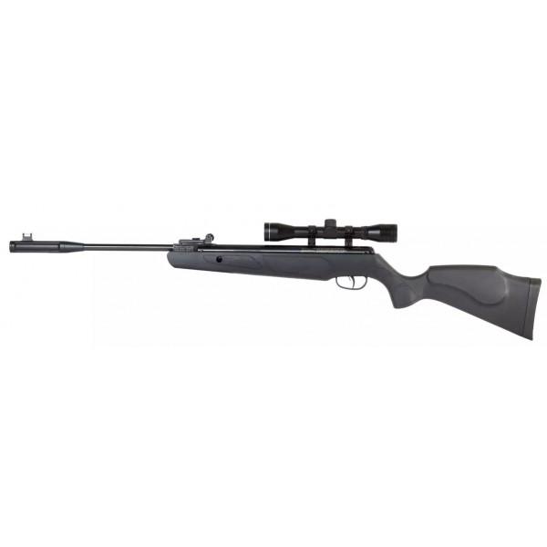 Carabine Remington Tyrant XGP Carabi10