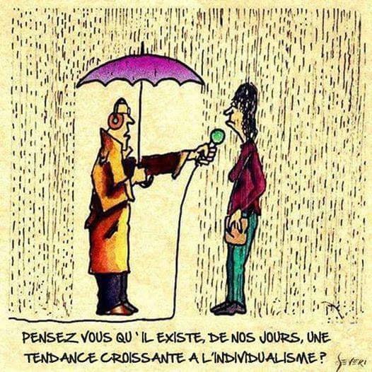 Votre humour de zèbre - Page 4 44085410