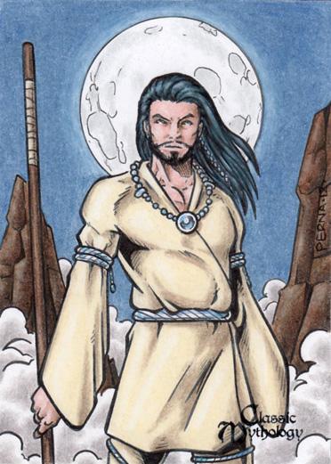 [Plot Topic] Finding the Warrior of Air (Earthy, Kouzai, Tsumi) - Page 2 Hideyo10