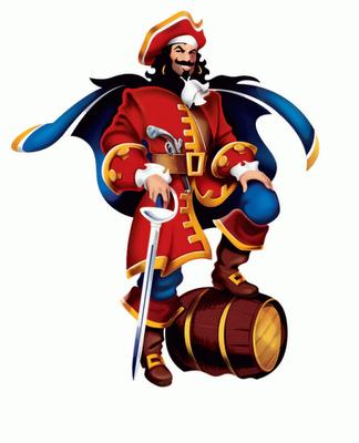 Vermilion Emperor Kouzai's Character List Image-10
