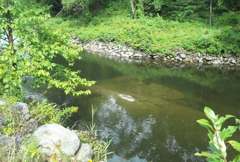 Plongée en apnée sur la rivière Petite-Nation – 20 août 2011 114