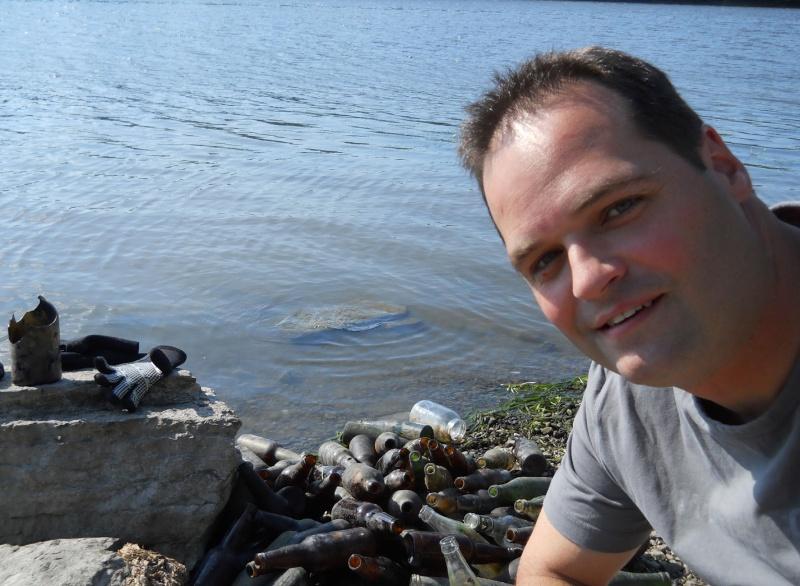 Rapport de plongée - Rivières des Milles-Isles/Laval - 4 août 2011 1811