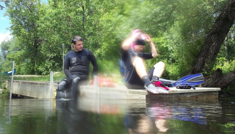 Plongée en apnée sur la rivière Petite-Nation – 24 juillet 2011 210