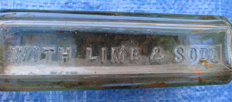 Plongée en apnée sur la rivière Petite-Nation – 20 août 2011 2113