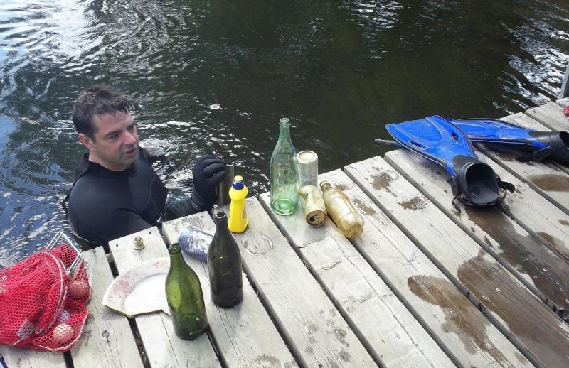Plongée en apnée sur la rivière Petite-Nation – 24 juillet 2011 2710