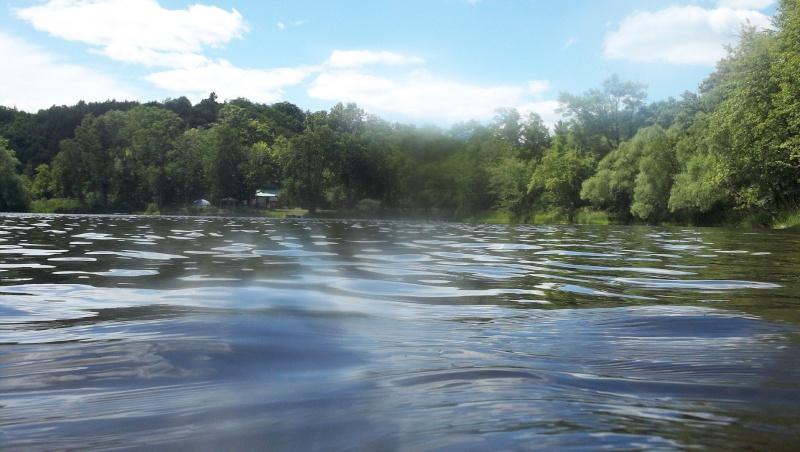 Plongée en apnée sur la rivière Petite-Nation – 24 juillet 2011 410