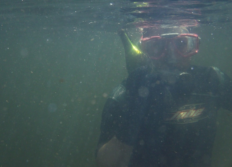 Plongée en apnée sur la rivière Petite-Nation – 24 juillet 2011 510