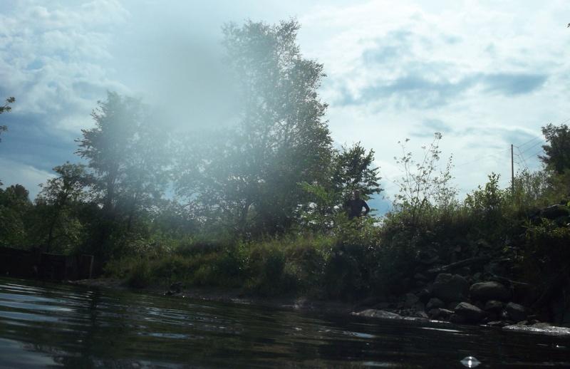 Plongée en apnée sur la rivière Petite-Nation – 20 août 2011 713
