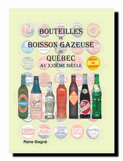 quels sont les price guide les plus complet sur les bouteille de biere , liqueuer , pot et les bouteille alimentaire et aussi ou je puis me les procuré. MERCI D'AVANCE  B110