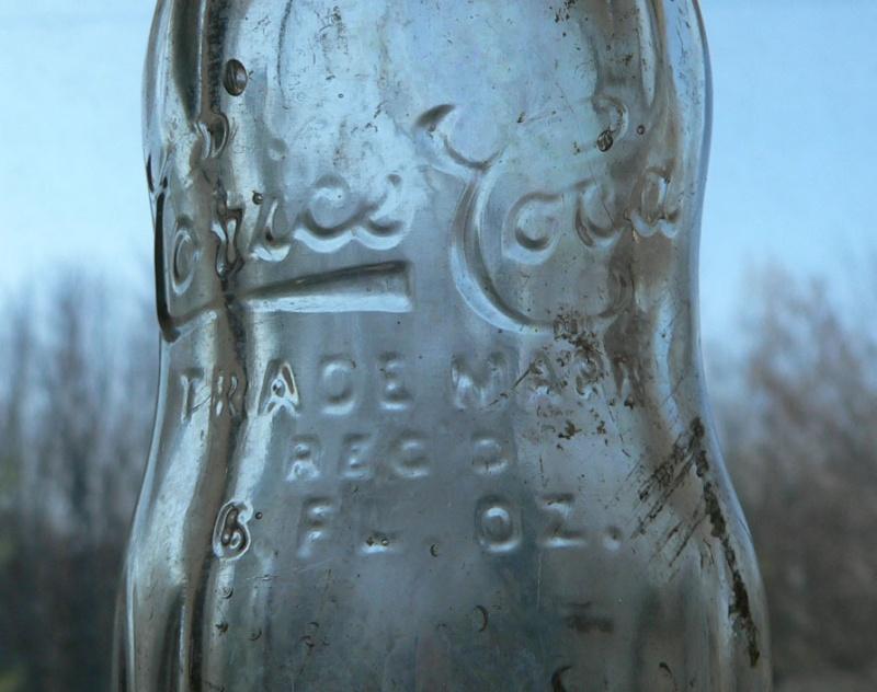 Corice-Coca - 6oz - Art Deco claire Corice11