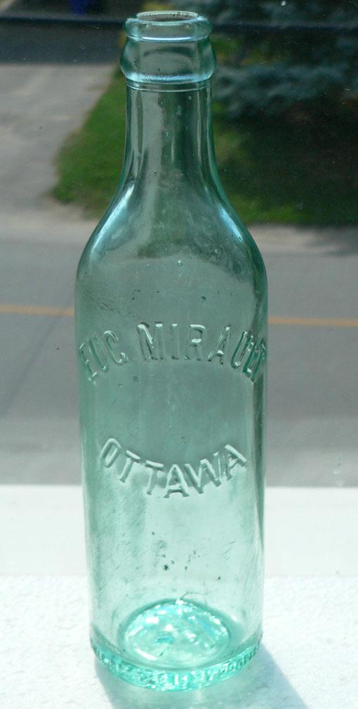 Soumission pour le concours de la bouteille sauvage 1er avril-30 juin Eugene10