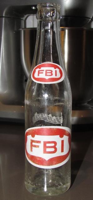 votre avis Fbi10