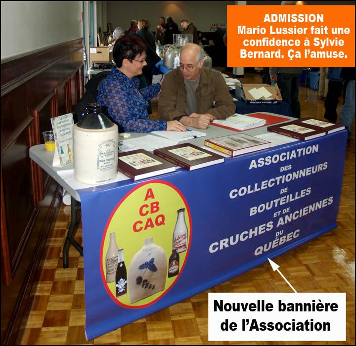 Photos dernière réunion - dimanche 11 novembre 2012 - Place Desaulniers, Longueuil Photo_16