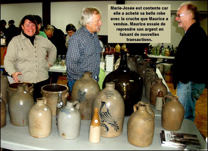 Photos dernière réunion - dimanche 11 novembre 2012 - Place Desaulniers, Longueuil Photo_17