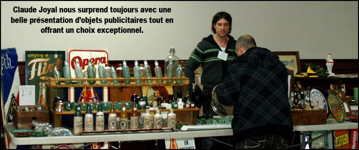 Photos dernière réunion - dimanche 11 novembre 2012 - Place Desaulniers, Longueuil Photo_18