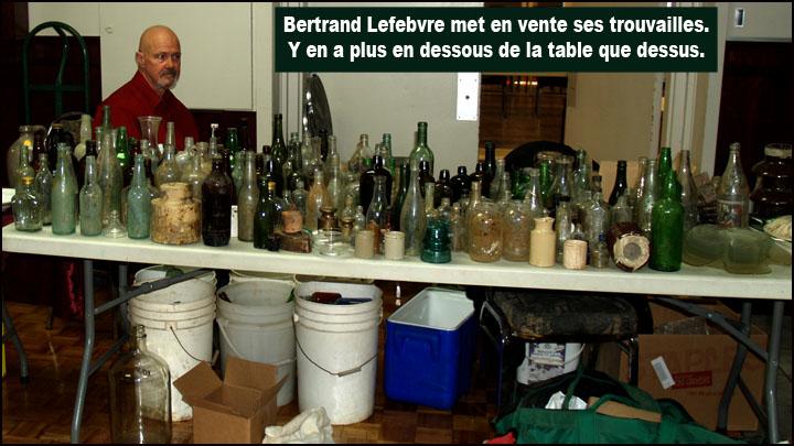 Photos dernière réunion - dimanche 11 novembre 2012 - Place Desaulniers, Longueuil Photo_20