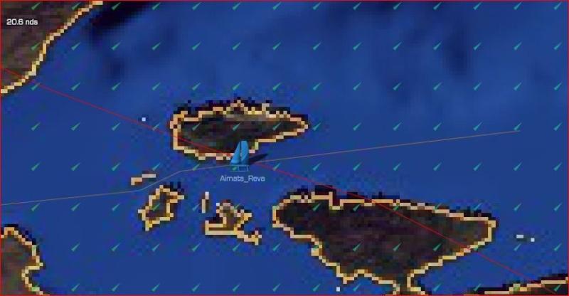 FMV Five Seas Race - Page 2 Aimata10