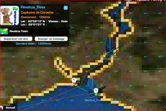 FMV Five Seas Race - Page 2 Revatu10