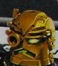 [14/09/2011] Hero Factory 4.0 : les images préliminaires Sans_t11
