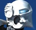 [14/09/2011] Hero Factory 4.0 : les images préliminaires Sans_t12