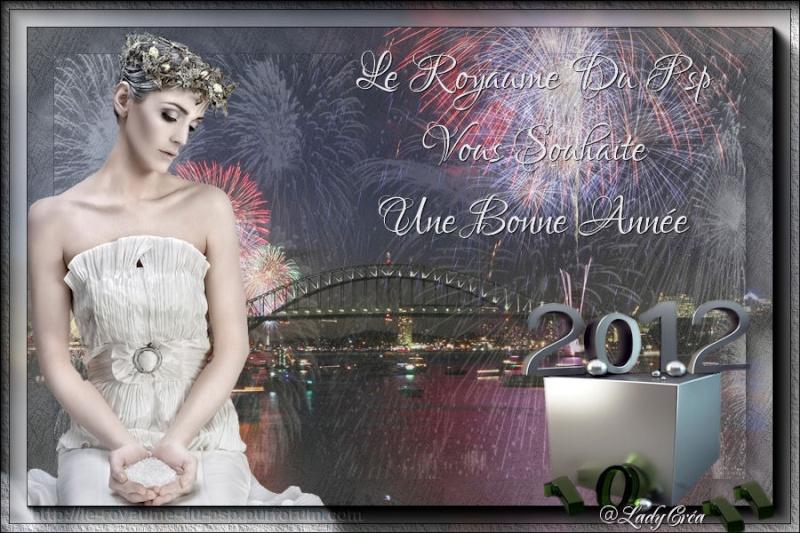Excellente année 2012 à nos côtés - Page 2 Image411