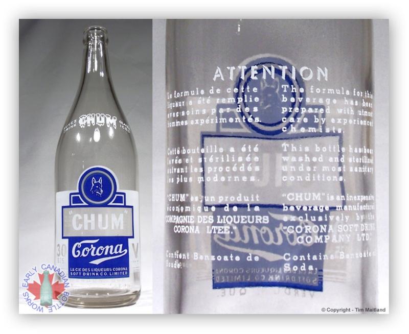 corona chum acl Corona10
