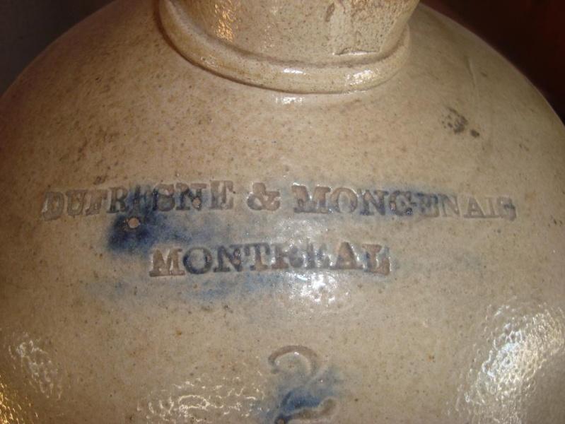dufresne et mongenais montreal Dsc02127