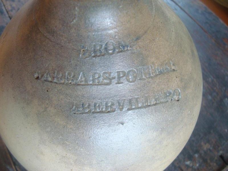 from farrars pottery iberville pq Dsc02215