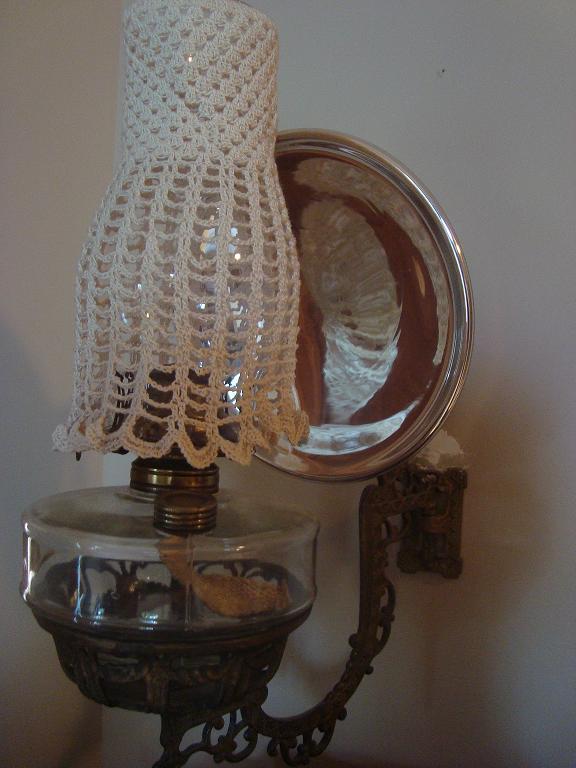 oil lamp challenge Dsc02527