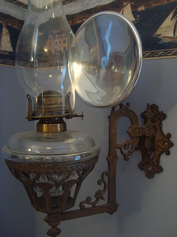 oil lamp challenge Dsc02528