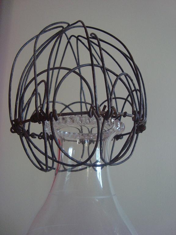 oil lamp challenge Dsc02533