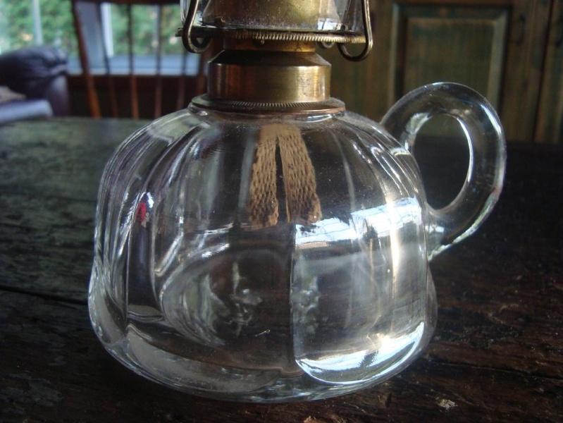 oil lamp challenge part 2 Dsc02543