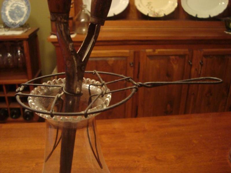 oil lamp challenge part 2 Dsc02550