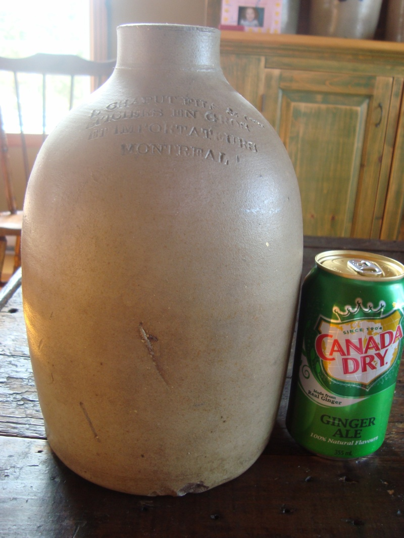 demi gallon L chapus montreal Dsc02820
