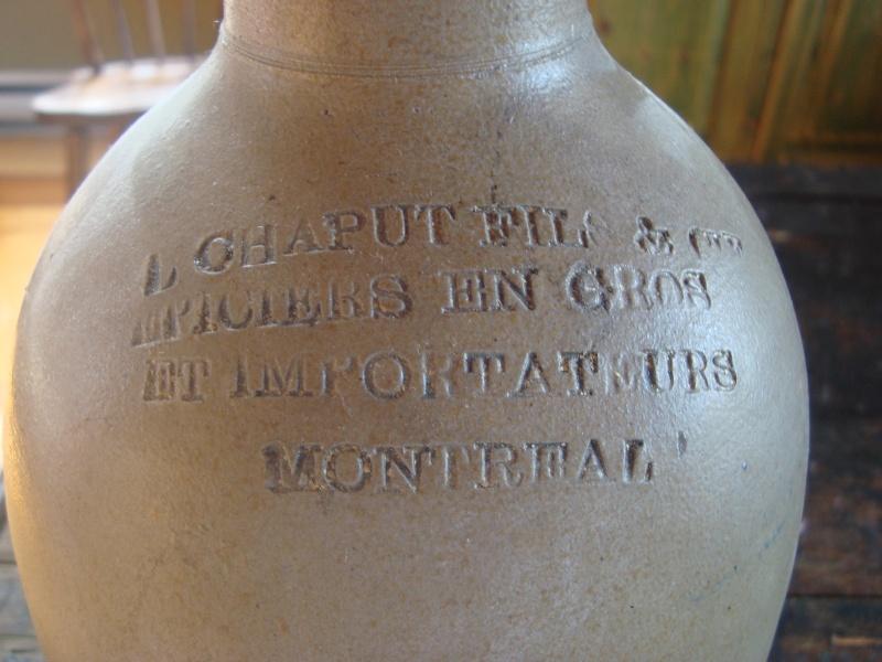 demi gallon L chapus montreal Dsc02821