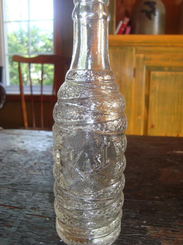 bouteille kist embosser. Lg3_1914