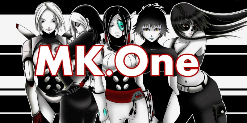 Kae Chan Concours de Dessin !! Mk1_gr10