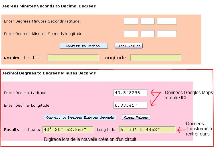 recherche coordonné gps pour starlane gps3  Sans_t10