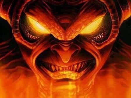 Parties multi sur des jeux pour les hommes, les vrais - Page 2 Diablo10