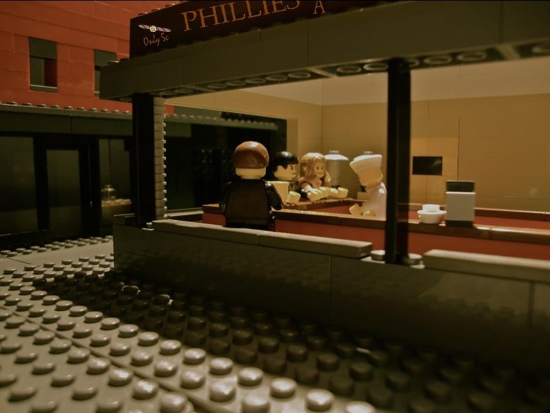 Les 'tites photos de Geek-of-Lego ! - Page 4 Captur19