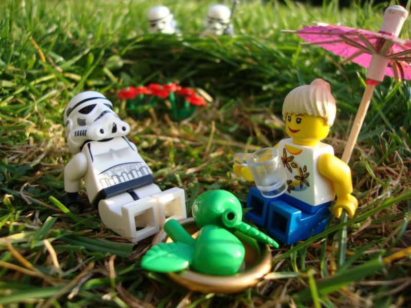 Les 'tites photos de Geek-of-Lego ! - Page 4 Dsc07712
