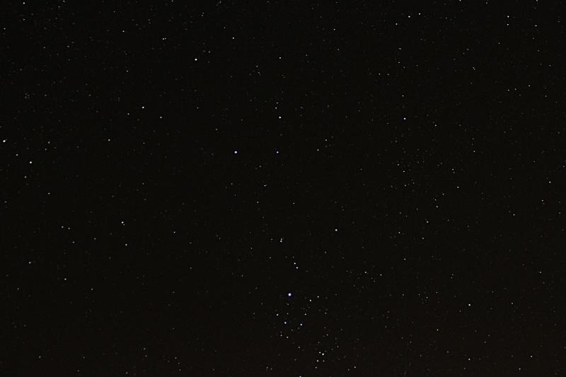 une nuit .... Img_9411