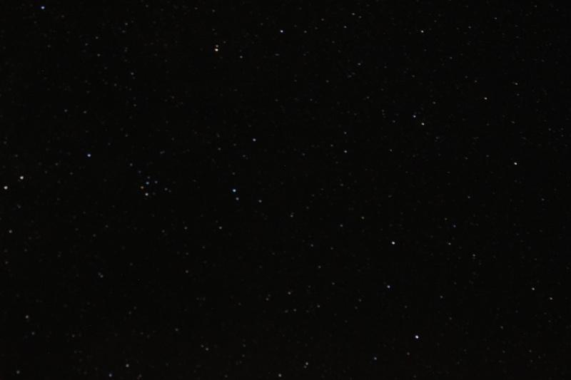 une nuit .... Img_9415
