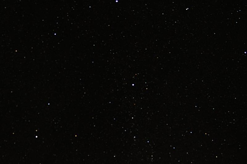 une nuit .... Img_9416